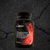 Epitome Fat Loss Amplifier