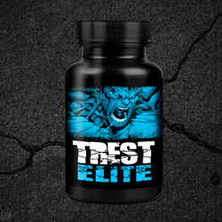 Trest Elite is a powerful formula that is perhaps the most unique member of the Elite range by Focused Nutrition. The performance enhancer contains Trestolone (Trest), a powerful prohormone responsible for promoting energy, muscle mass, and strength amongst other effect