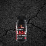 Spartan Lean V2 is the ultimate lean muscle mass prohormone on the market. Spartan Lean can help you produce lean, dry, vascular muscle mass while melting away body fat – improving strength and definition, overall.