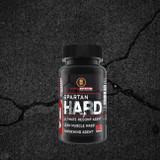 SPARTAN HARD V2 | ULTIMATE 1-ANDRO & EPIANDRO STACK