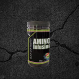 AMINO INFUSION, Vegan BCAAs