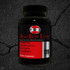 NEW FORMULA AnaBeta Elite is a product in an all new category of its own. As the upgraded version of AnaBeta, AnaBeta Elite adds three more ingredients to the formula to take it to an even higher level.