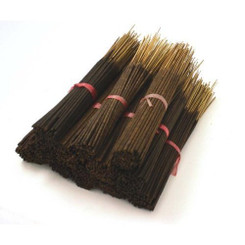 Honeysuckle - 100 Incense Stick Pack