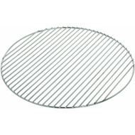 "12"" Grill / Smoker Replacement Grate with easy lift handles"
