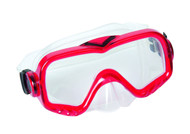 BESTWAY SEA VISION SWIM SWIMMING POOL LAKE MASK DIVING GOGGLES