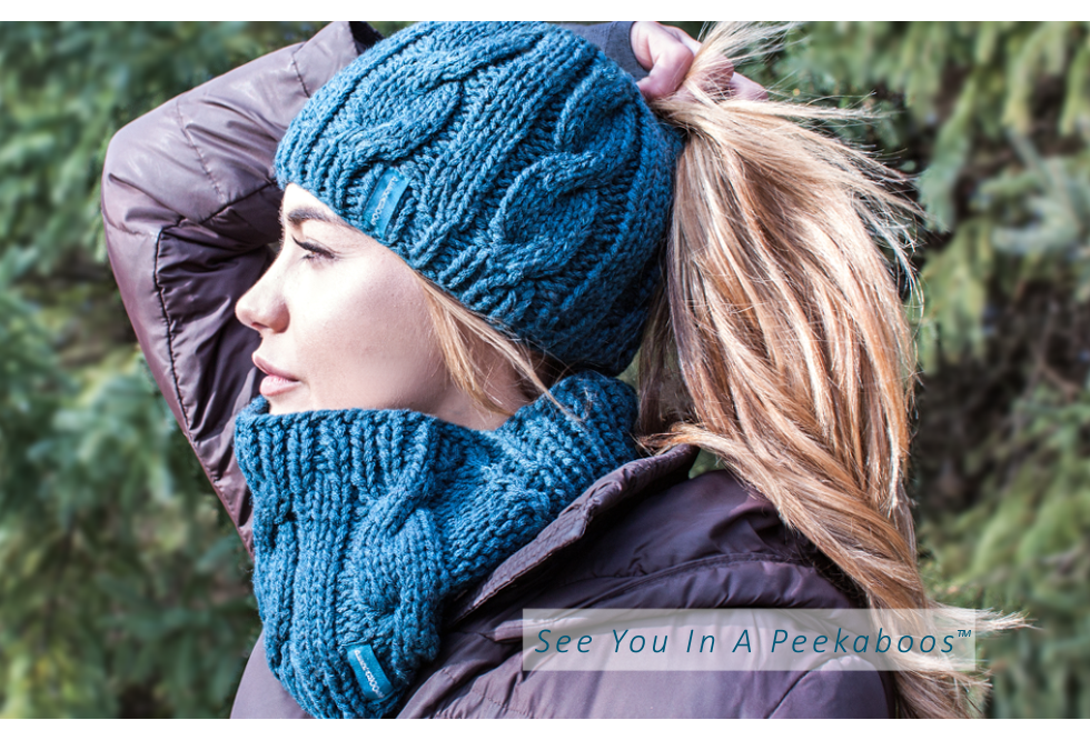 peekaboos-ponytail-hats-ponytail-hats-ponytail-hat-ponytail-beanie-cable-knit-beanie-with-hidden-ponytail-holes-ponytail-openings-high-and-low-fleece-lined-winter-knit-hats-for-ponytails-matching-scarf.png