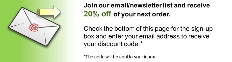 newsletter-sign-up-banner-shorter2-this.jpg