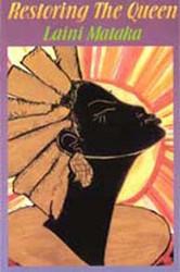 Restoring the Queen - Laini Mataka