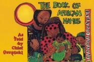 The Book of African Names - Chief Osuntoki