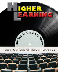 Front cover: Higher Learning
