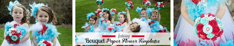 bouquet-banner-pre.png