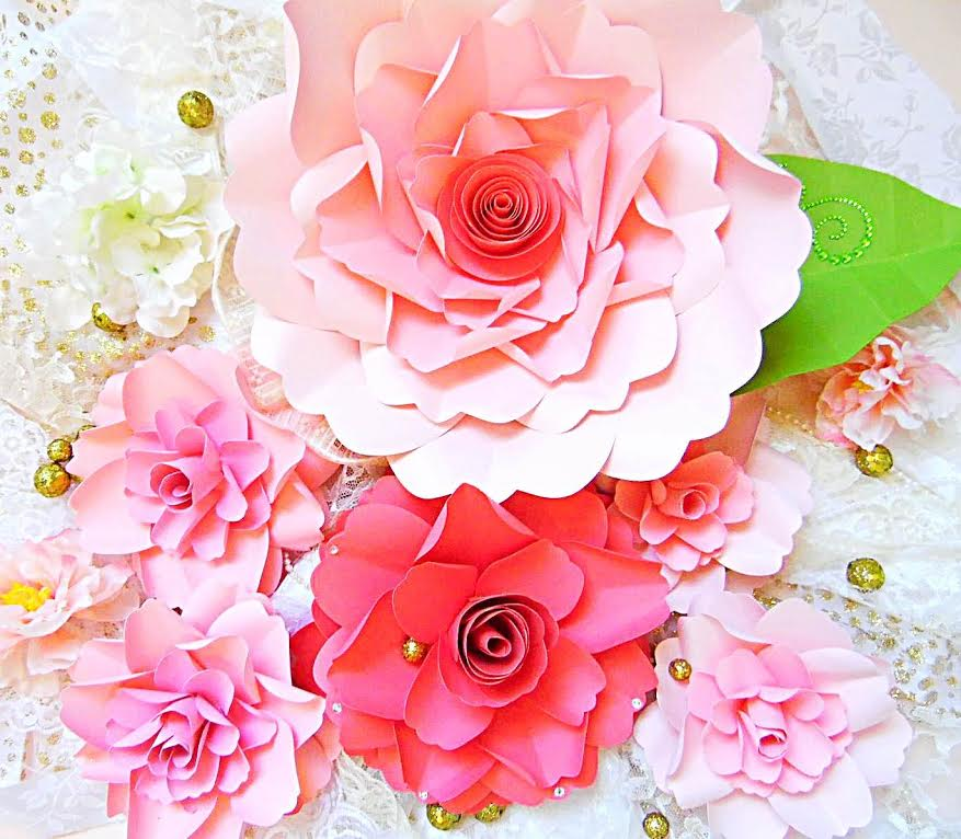 char-rose.jpg
