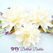 Delilah Dahlia example