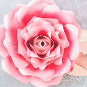 Alora flower