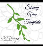 Skinny Vine