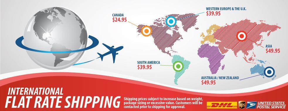 381x982-awesome-international-09390.jpg
