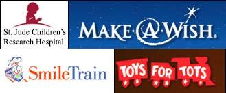 charitable-giving.jpg