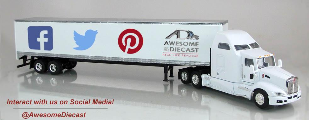 social-header-carousel-ad.jpg