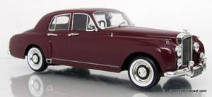 Minichamps 1:43 1955 Bentley S1 Continental Flying Spur
