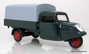 Schuco 1:43 Pace Wagon