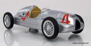 Brumm 1:43 1938 Auto Union Type D