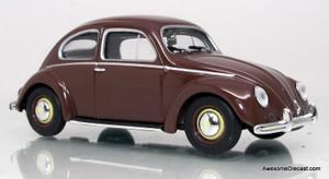 Minichamps 1:43 1953 Volkswagen 1200