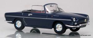 Norev 1:43 Renault Floride