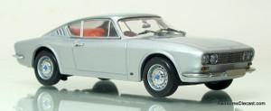 Minichamps 1:43 1967 Ford OSI 20 M TS