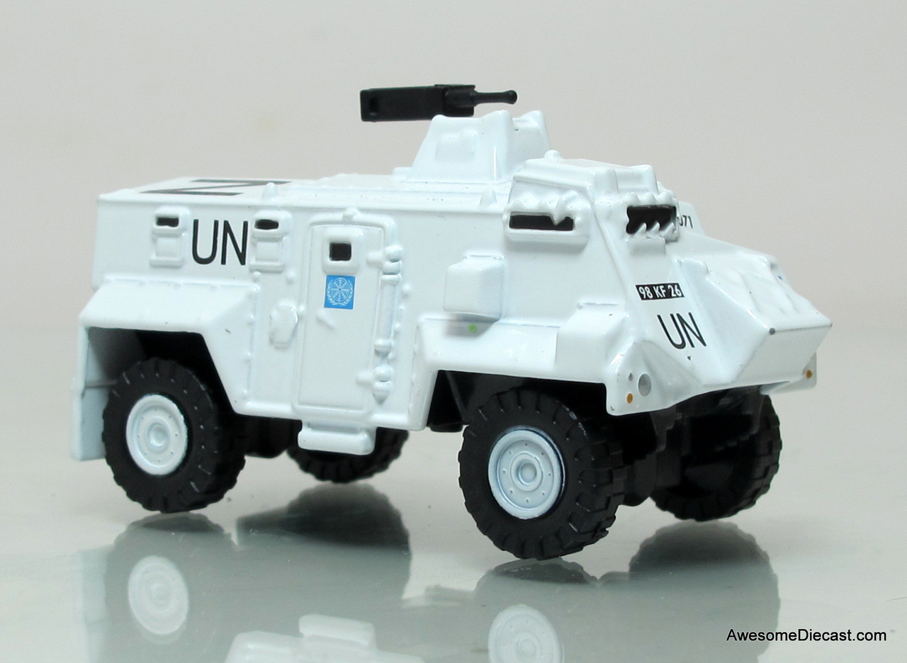 terrorism united nations and armored car The united nations office on drugs and crime and terrorism prevention terrorism continues to pose a major threat to international peace and security and undermines the core values of the united nations in addition to the devastating human cost of terrorism, in terms of lives lost or permanently altered, terrorist acts aim to destabilize governments and undermine economic and social development.