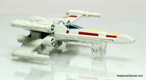 Tomica Disney Star Wars X-Wing Starfighter