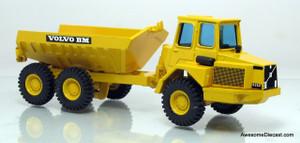 Joal 1:50 Volvo BM A35 Dump Truck