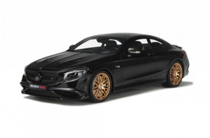 GT Spirit 1:18 Mercedes Brabus 850 GT Coupe