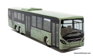 Motorart 1:87 Volvo 8900 Low Entry Bus