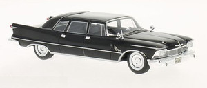 Neo 1:43 1958 Imperial Crown Ghia Limousine