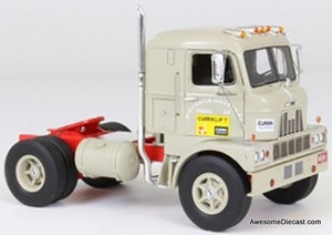 Neo  1:43 1960 Mack H-67 COE Tractor
