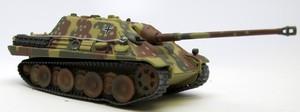 Weapons of War 1:72 1944 Jagdpanther Tank
