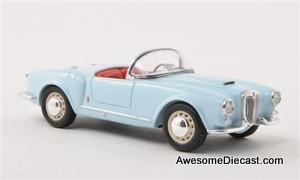 Spark 1:43 1956 Lancia Aurelia B24 Spyder America
