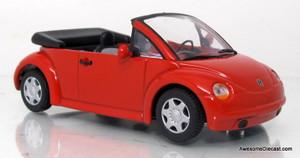 Minichamps 1:43 1994 VW Concept Car Cabriolet