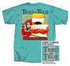 """Tomato """"Mater"""" Sandwich T-Shirt"""