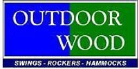 OutdoorWood