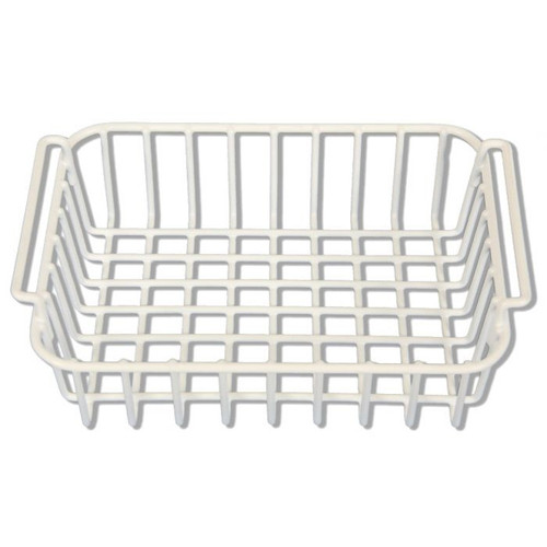 Engel Coolers Hanging Wire Basket For 50 Qt Deep Blue