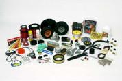 Hydro-Gear 1015-1005R 1015-1005R