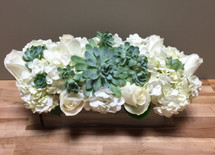 Summer Whispers in Rockville MD, Palace Florists