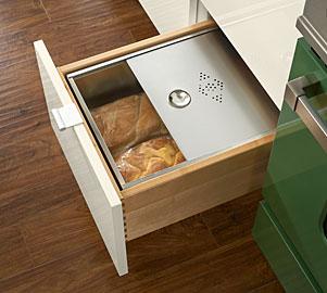 breadbox.jpg
