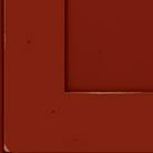 cherry-vintagecardinal.jpg