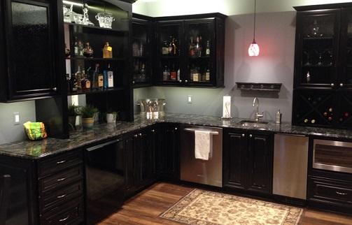 courtnies-kitchen.jpg