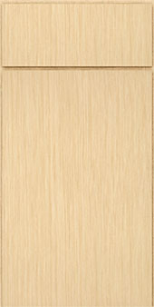craftedhardwoodveneerslab-door.jpg