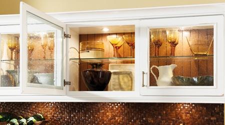 de-glass-doors.jpg