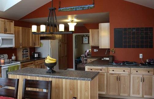 dianes-kitchen.jpg
