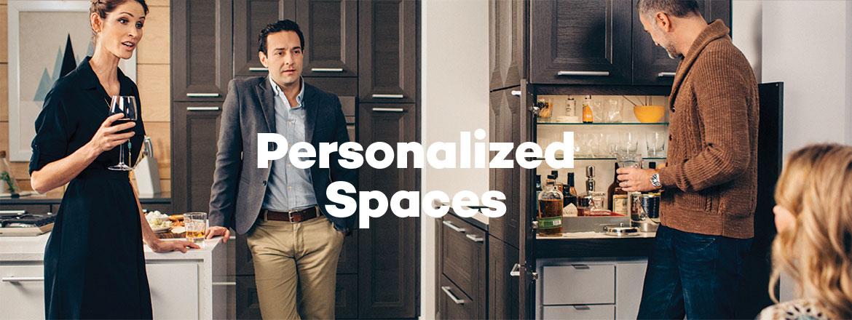 hero-personalizedspaces.jpg